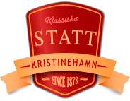 Logo Hotell Charlottenberg